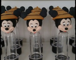 Tubete Mickey Safari.