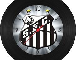 8c4034db6a2 Decoracao Santos Futebol Clube Iii