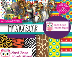 papel digital 24-11 madagascar