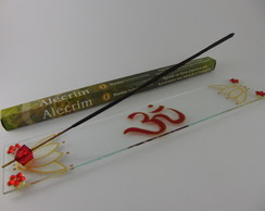 Incens�rio horizontal IP-71