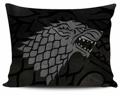 Almofada Game of Thrones - Modelo 3