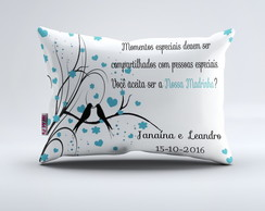 love birds Arte Exclus�va