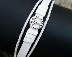 "PULSEIRA ""PEACE AND LOVE"" M3009"