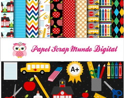 papel digital escola 16-26