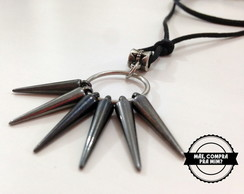 Cord�o Spikes