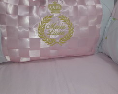 Kit Ber�o Princess Rose - 9 pe�as