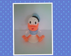 Pato donald baby
