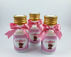 Mini Creme Hidratante 30 Ml
