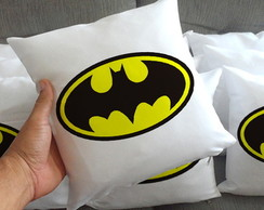 Lembran�as batman