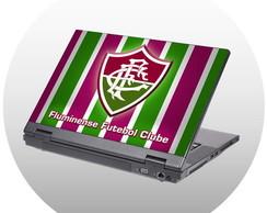 LAP 27 - Fluminense 2