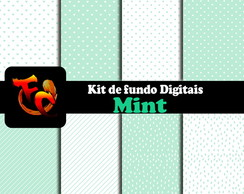 Kit Digital - Mint