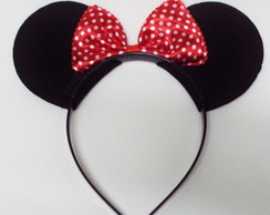 Tiara Tema MINNIE
