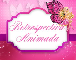 Retrospectiva animada 50 fotos