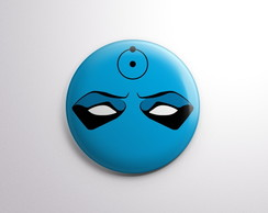 Botton - Watchmen