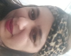 Turbante On�a