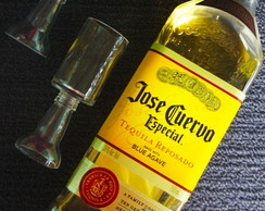 Mini Ta�as Tequila