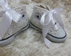 All Star com P�rolas