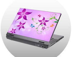 LAP 34 - Floral