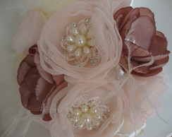 Buqu� de Broches