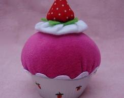 Cupcake Pink Ref 008