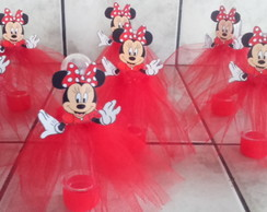 Minnie Do�uras