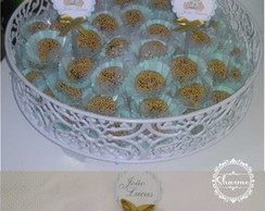 toppers decorar doce,