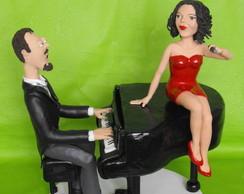 topo de bolo o pianista e a psicanalista