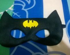 Mascara Fantasia Batman comprar usado  Brasil