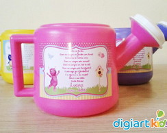 Regador Personalizado Backyardigans