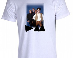 Camiseta Depeche Mode 12