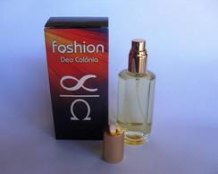 Kit p/ 2 perfumes linha Plus  60ml