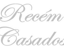Adesivo P/ Vidro do Carro - R$ 35,00