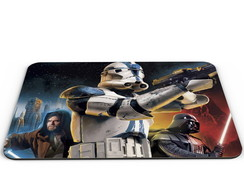 Mouse Pad Stormtrooper 2
