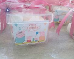 lembran�as personalizadas, doces finos