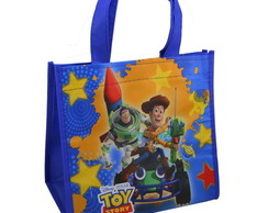 Sacola TNT Toy Story
