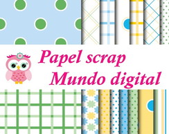 PAPEL DIGITAL 2-12