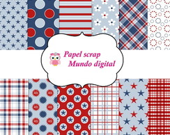 PAPEL DIGITAL 1-13