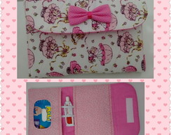 Kit Higiene do beb�