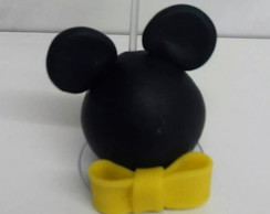 Mickey Biscuit lembran�a
