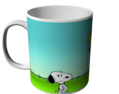 CANECA HOMER NA CASA DO SNOOPY-6371