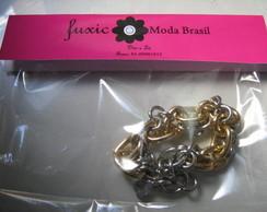 saquinhos personalizados para bijuteria