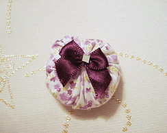 *SACH� BABY - B2 FLORAL LIL�S