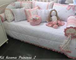 Kit Bicama Princess II
