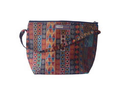Lunch Bag T�rmica �tnica