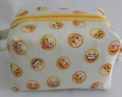 Lunch Bag T�rmica
