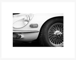 Jaguar E-Type, usado comprar usado  Brasil
