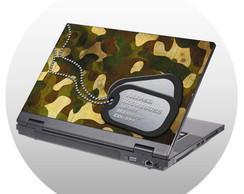LAP 48 - Militar 2