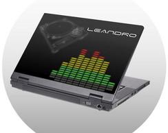 LAP 49 - DJ
