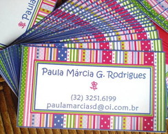 108 Calling Cards