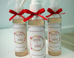 Home Spray Cereja e Avel�